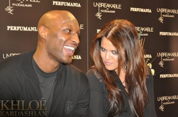 Un peu de sérieux Lamar !