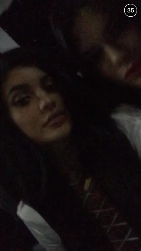 Khloé Kardashian : Grosse fête surprise pour l'anniversaire de James Harden !