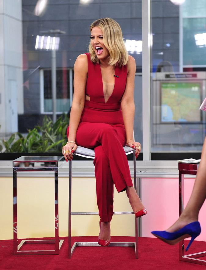 Photos : Khloe Kardashian passe aux aveux : James Harden lui a été infidèle !