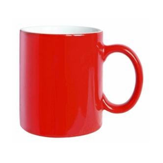 Photos : un mug à 14 euros pour cadeau de mariage !