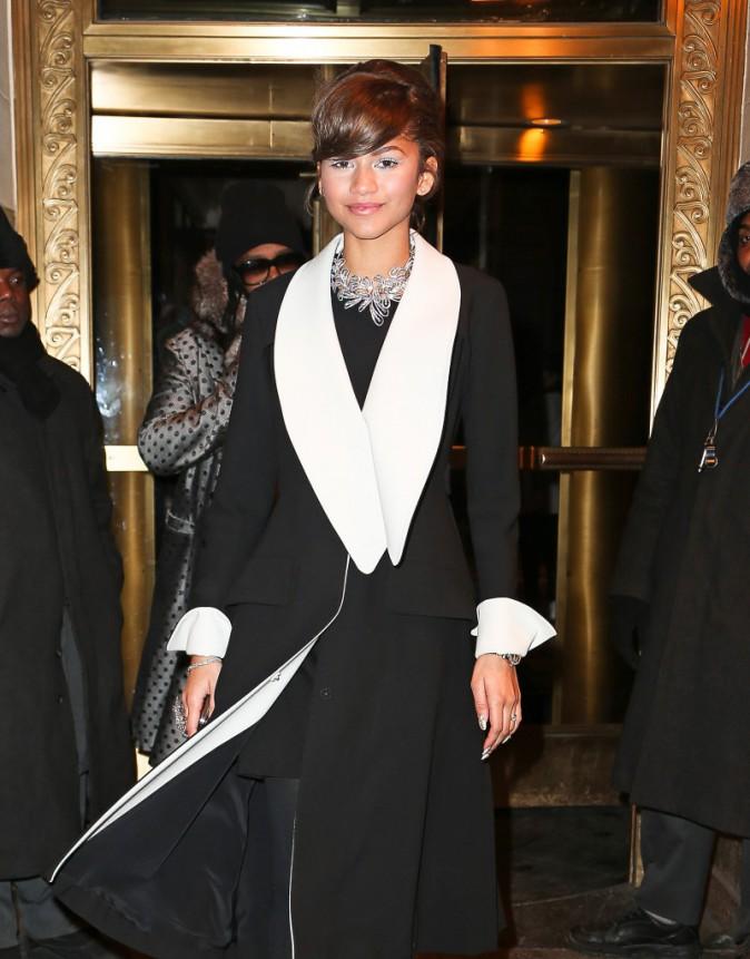 Photos : Kim Kardashian, Nabilla, Rihanna : bouches