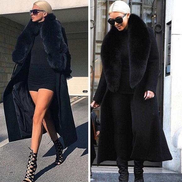 Jelena vs Kim Kardashian