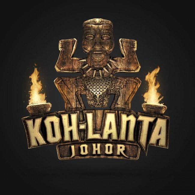 Photos : Koh-Lanta Johor : revivez le prime en images avec Public !