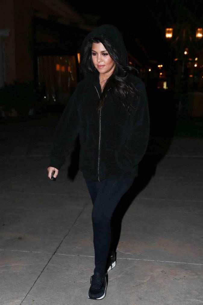 Kylie Jenner : elle dépense des millions pour une maison, pendant que ses aînées affrontent les flashes !