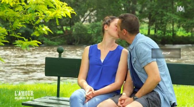belle pute a baiser site francais de cul