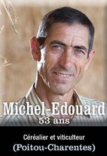 Michel-Edouard