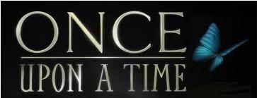 Le coup de coeur de la rédac : Once upon a time !