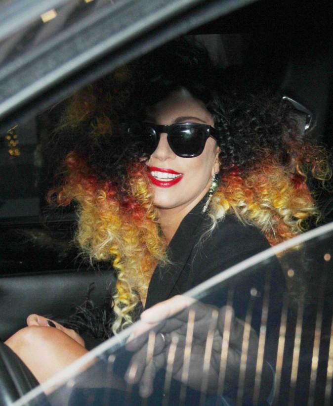 Lady Gaga : avant elle n'appréciait pas Taylor Swift, mais ça, c'était avant !