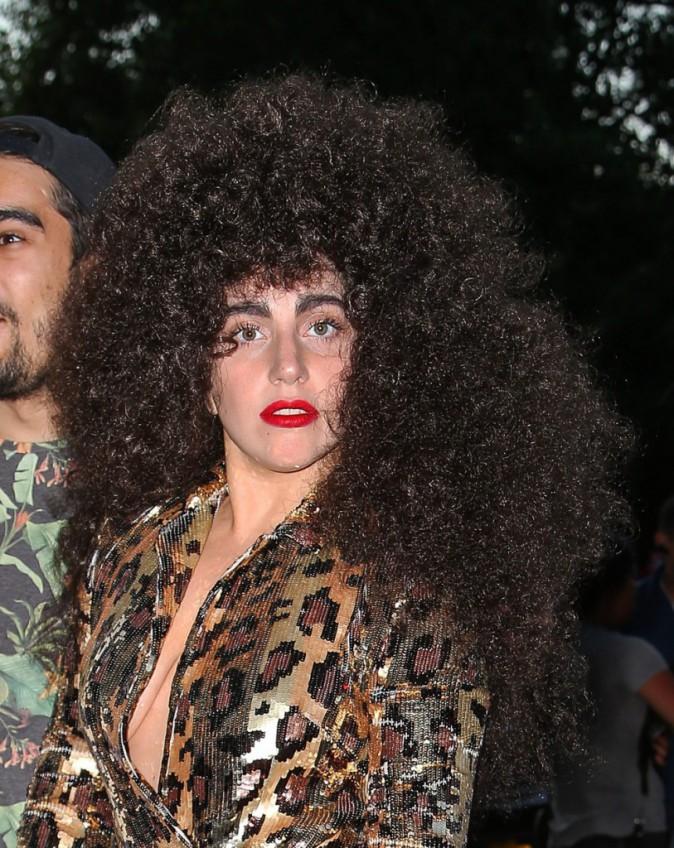 Photos-Lady-Gaga-la-Mother-Monster-se-mu