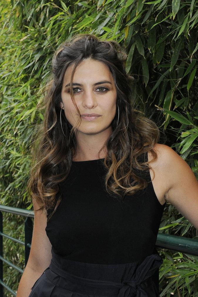 """Laëtitia Milot débarque sur TF1 avec """"La Vengeance aux Yeux Clairs"""""""