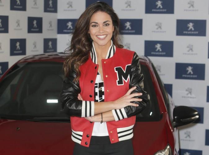 Lara Alvarez : une vraie bombe la nouvelle chérie de Fernando Alonso !