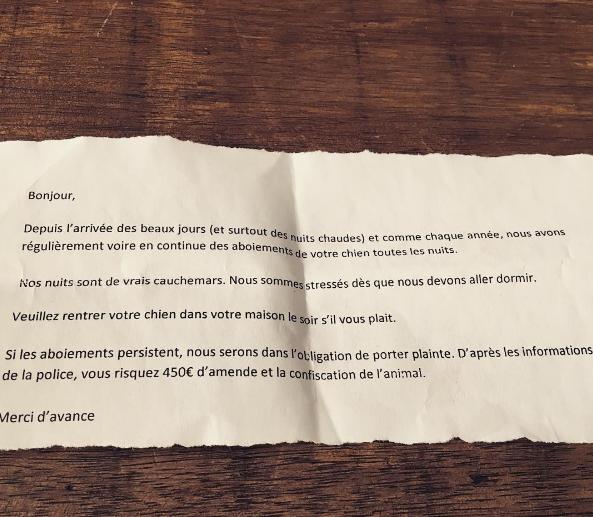 Photos : Laure Manaudou et Jérémy Frérot : leurs voisins ne les supportent plus !