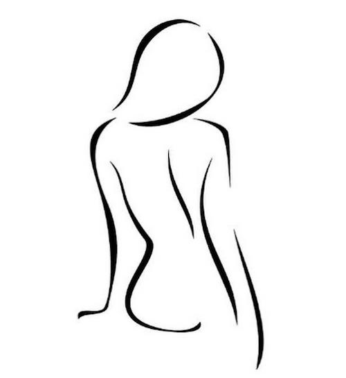 """Baptiste Giabiconi : """"Journée internationale de la Femme ! Que ferions nous sans vous ? Respect, Amour .... Femmes je vous aime""""!"""