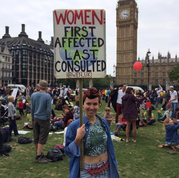 Cara Delevingne à Londres le 21 septembre 2014