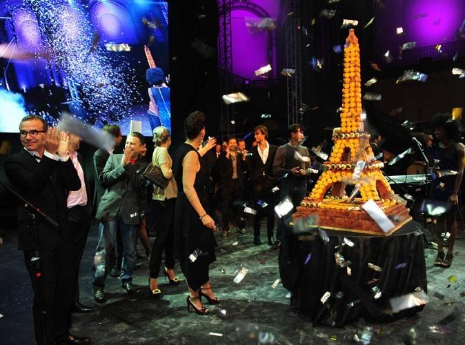 Les 25 ans de Paris Première !