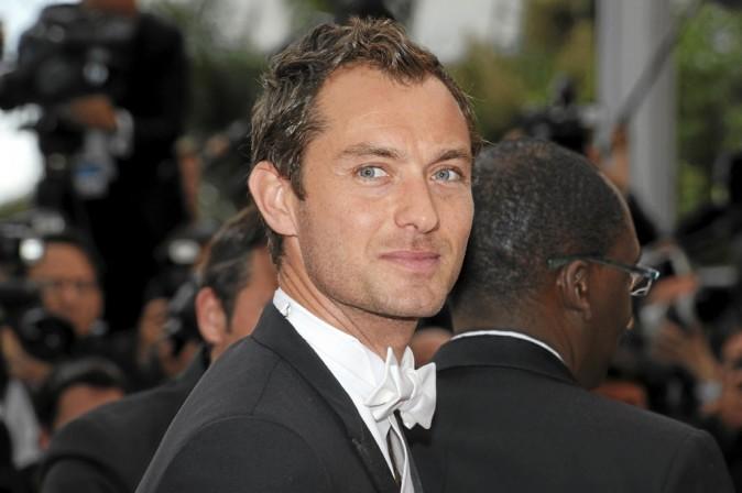 Jude Law, de 2004 à 2011