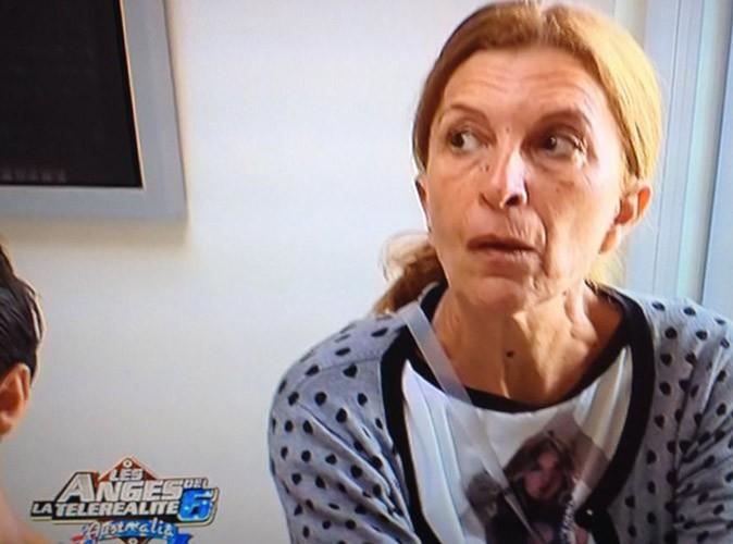 """Photos : Les Anges 6 : Linda à Amélie : """"T'aurais dû te faire croquer par les requins et les crocodiles"""" !"""