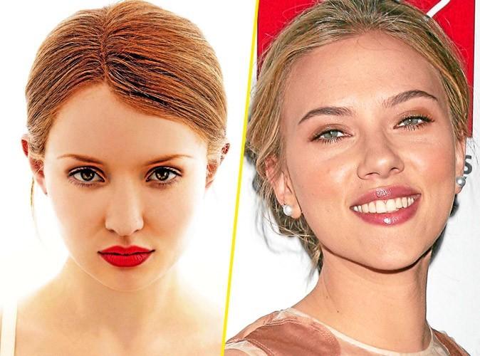 Emily Browning, la nouvelle Scarlett Johansson !