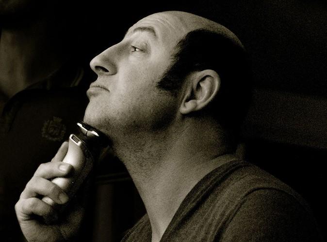 Photos : Les people s'exposent en noir et blanc pour Olivier Ciappa !