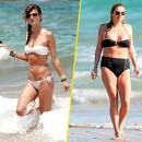 Photos : les plus belles filles de l'été... et les moins jolies-jolies !