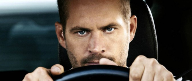 Photos : Les secrets du tournage de Fast & Furious 7