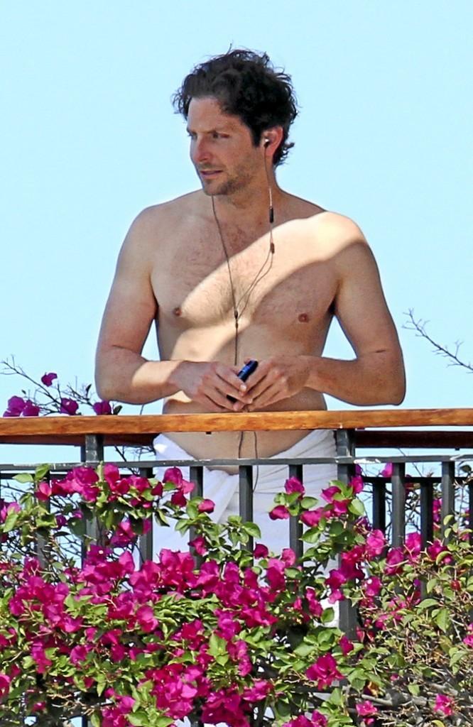 Bradley Cooper : bac + 4 !