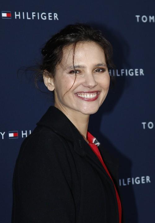 Photos : Ludivine Sagnier, Virginie Ledoyen, Marie-Ange Casta : des Frenchies de choix pour Tommy Hilfiger !