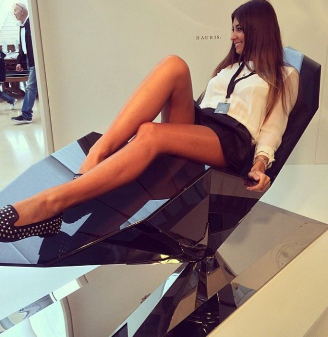 Photos : Martika (Bachelor) : plus jamais sans sa BFF Elodie !