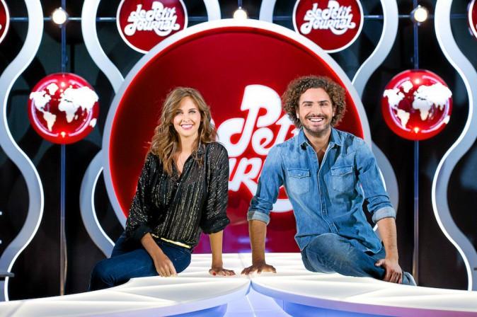 Maxime Musqua De YouTube aux défis absurdes sur Canal+ !