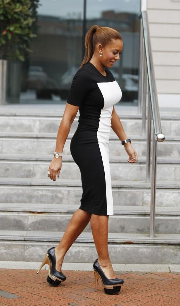 Un profil façon Kim Kardashian ?