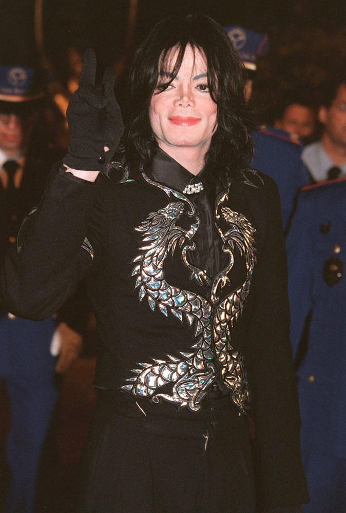 Michael Jackson : voilà trois ans qu'il a disparu… retour sur ce qui s'est passé depuis sa mort !