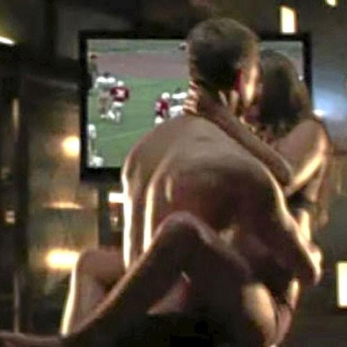scenes de sexe photos de sexe amateur