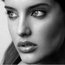Miss Argentine, Maria Teresa KUSTER, 24 ans
