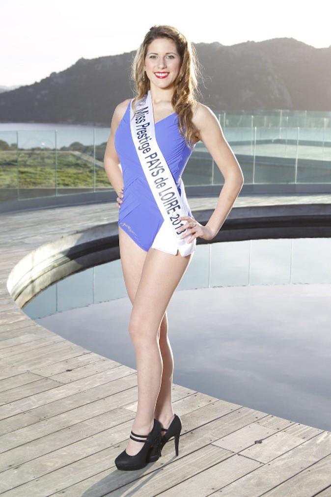Miss Prestige Pays de Loire