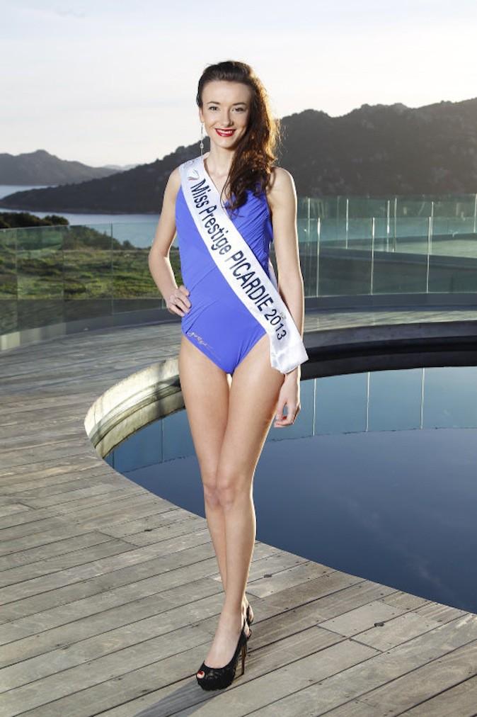 Miss Prestige Picardie