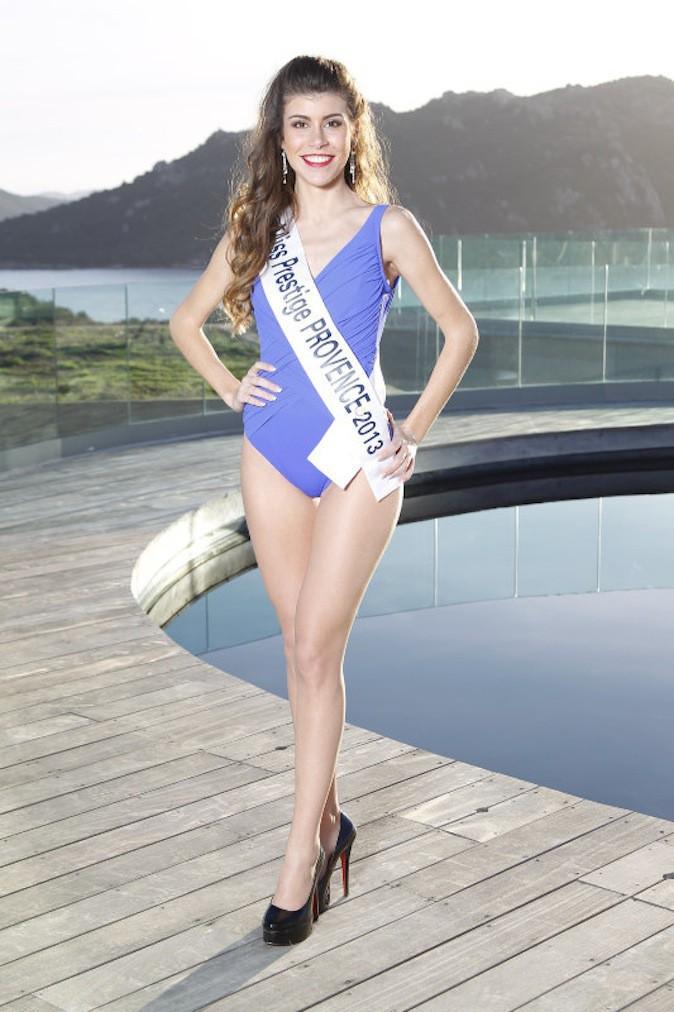 Miss Prestige Provence