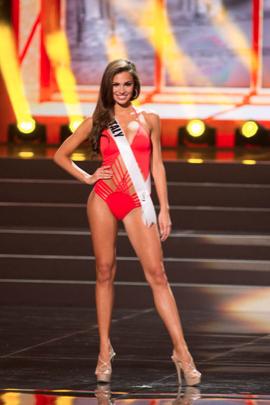 Miss Italie