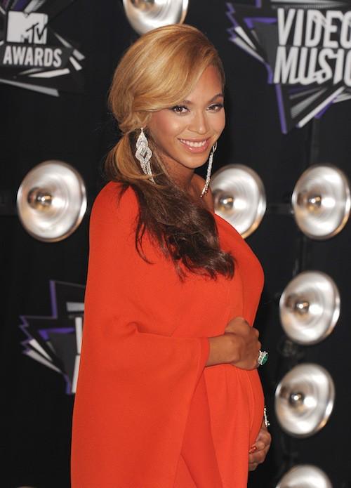 Photos : MTV Video Music Awards : les plus grands moments !
