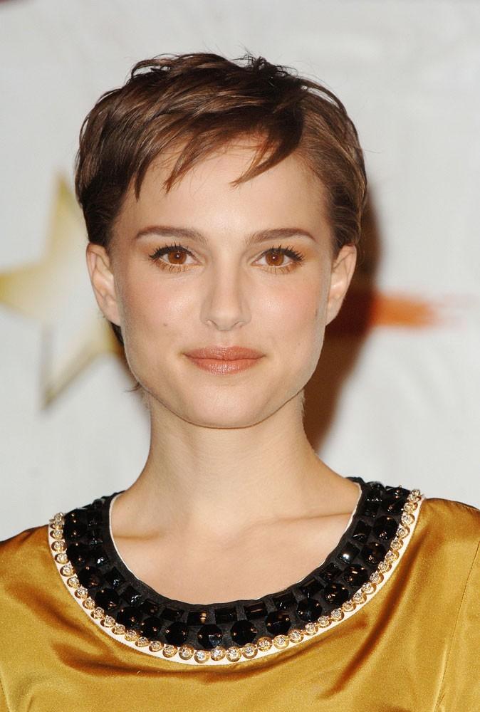 Natalie Portman en 2006
