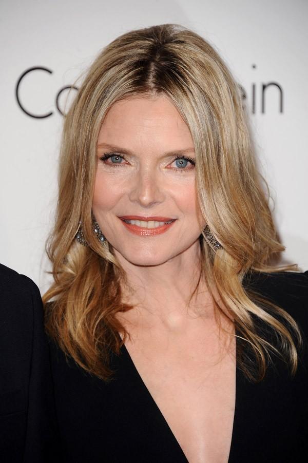 Michelle Pfeiffer !