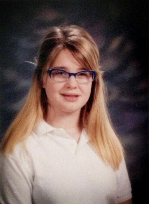 Kelly Osbourne: complexée par son poids !