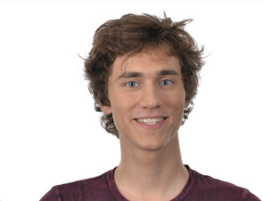 Mathieu ira-t-il en finale de la Nouvelle Star ?