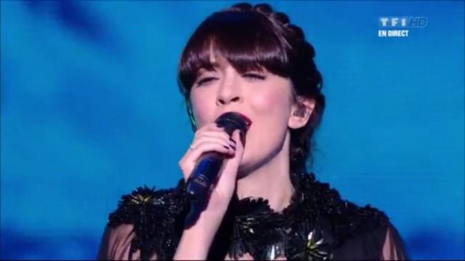 NRJ Music Awards 2013 : revivez la cérémonie en images !