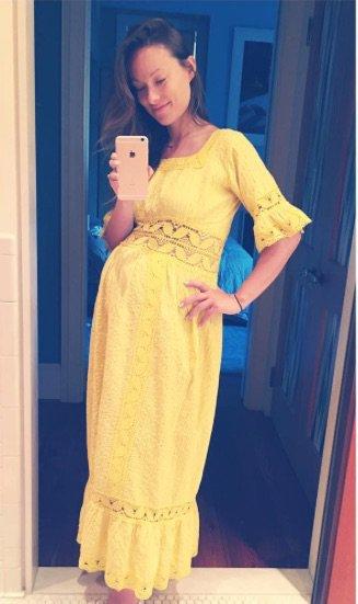 Olivia Wilde n'arrive pas à trouver des vêtements à sa taille