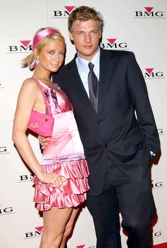 Photos : les parfaits Barbie et Ken, vous ne trouvez pas ?