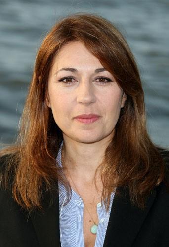 Parmi ces 10 stars éteintes trop tôt, Valérie Benguigui...