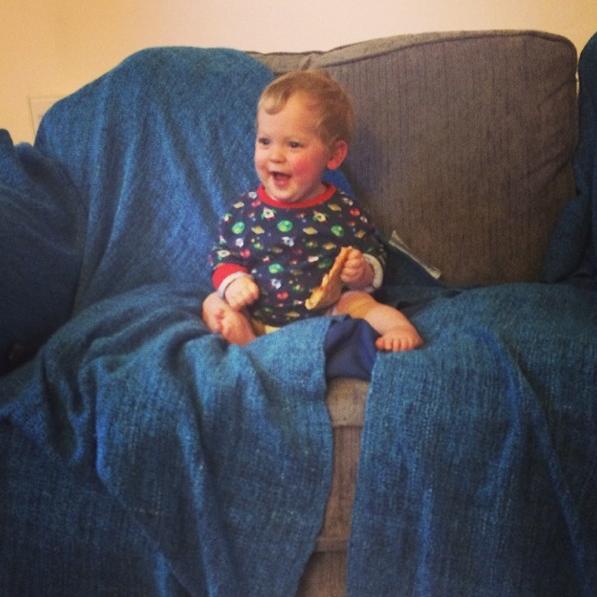 Photos : Peaches Geldof : ce qu'elle laisse derrière elle ? Des instants figés témoins de son bonheur !