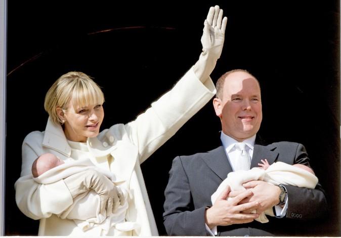 Présentation officielle de Jacques et Gabriella : du classique et de la ferveur pour ce grand rendez-vous !