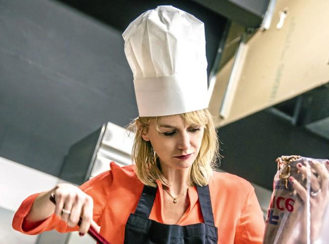 Photos public a test pour vous un cours de cuisine - Emily cuisine pour vous ...