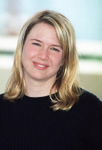 Renée Zellweger en 2000